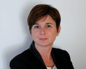 Sandrine Almeras